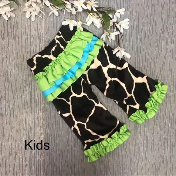 Sizes 0-6 mo Mud Pie Wild Child Zebra Dress NWT 12-18 mo /& 2T-3T